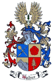 wappen wallner